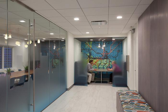 sthree-office-design-9