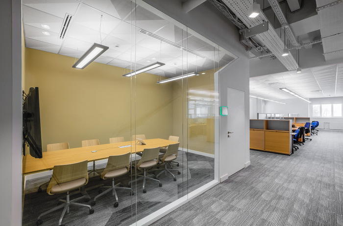tetra-pak-moscow-office-design-10
