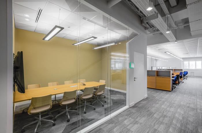 tetra-pak-moscow-office-design-10