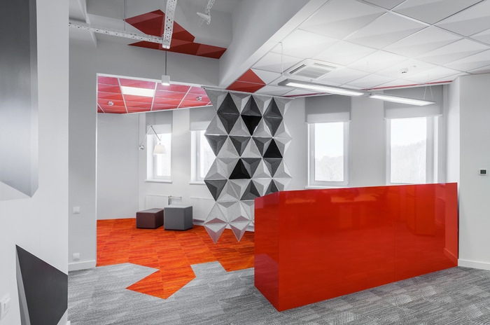 tetra-pak-moscow-office-design-11