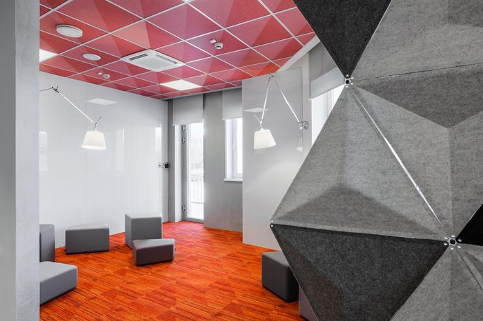tetra-pak-moscow-office-design-12