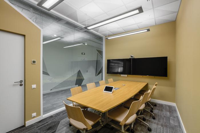 tetra-pak-moscow-office-design-2