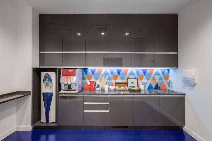 tetra-pak-moscow-office-design-5