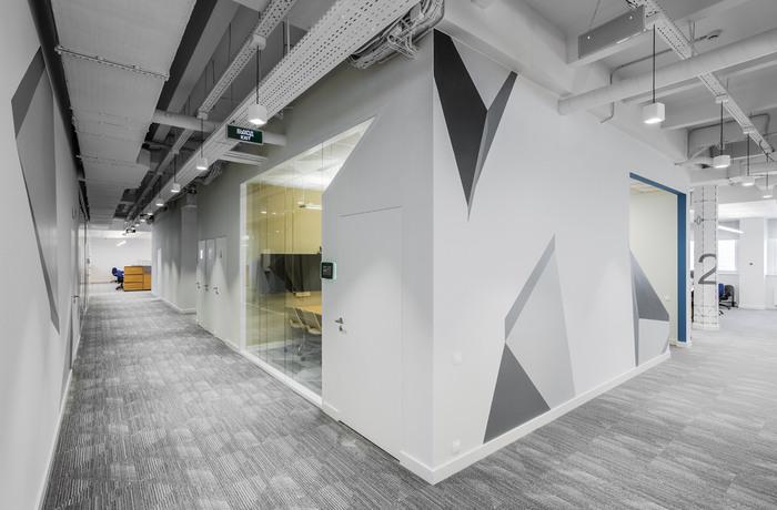 tetra-pak-moscow-office-design-8