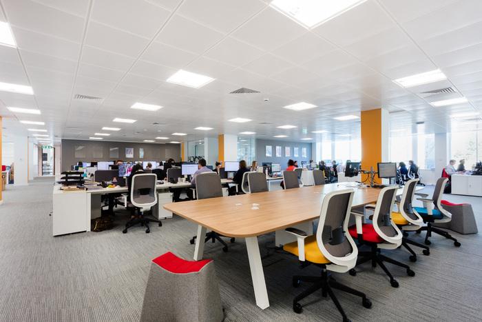 ukas-office-design-5