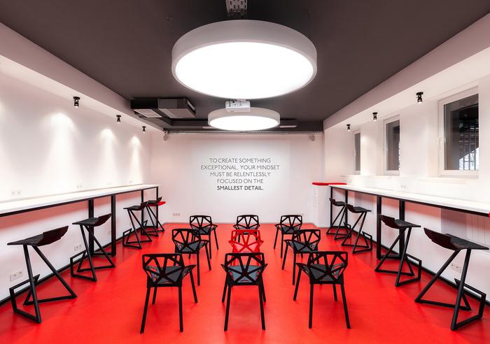 underhub-office-design-4