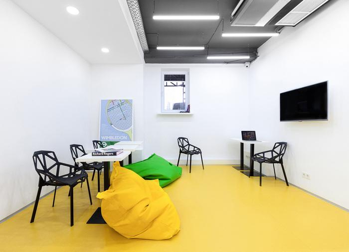 underhub-office-design-6