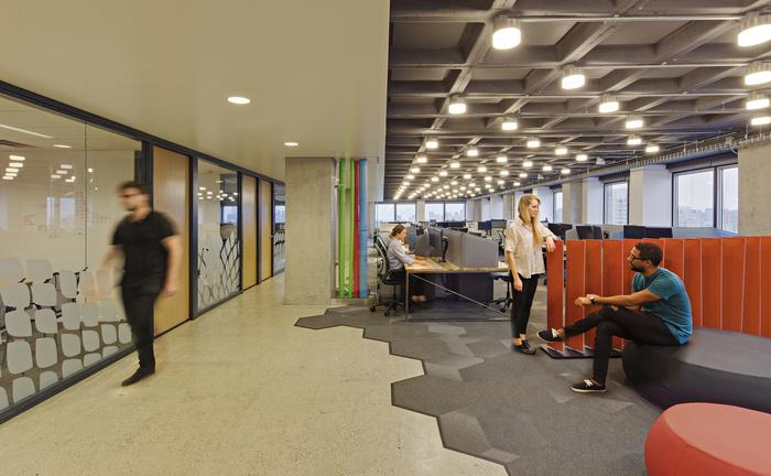 varonis-phase-2-office-design-10
