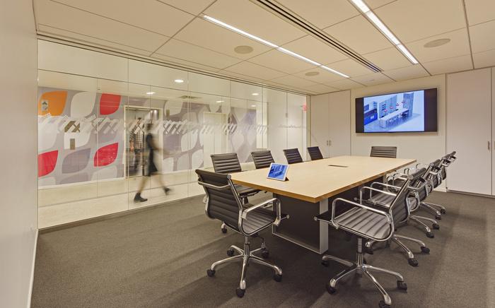 varonis-phase-2-office-design-2