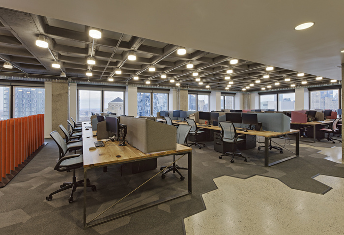 varonis-phase-2-office-design-8