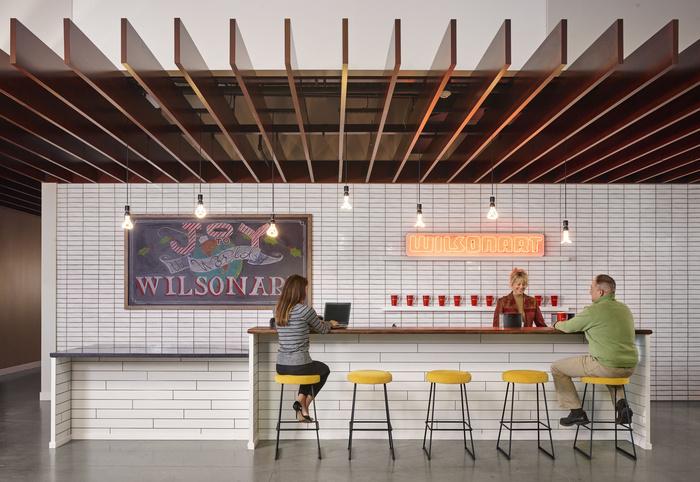 wilsonart-cafe-2
