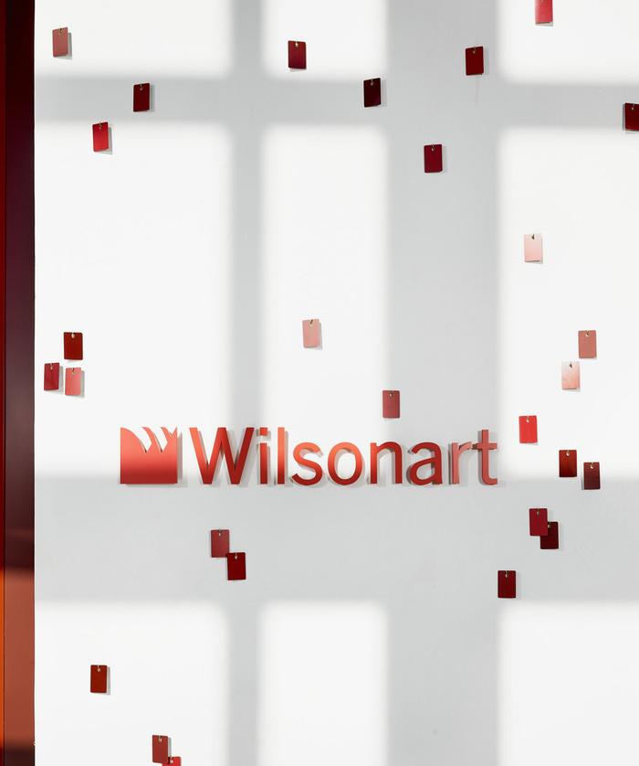 wilsonart-lobby-detail