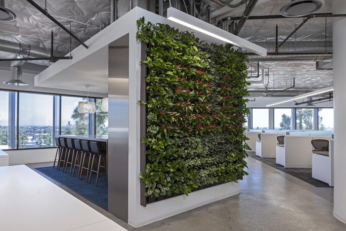 wirt-design-jll-office-design-2