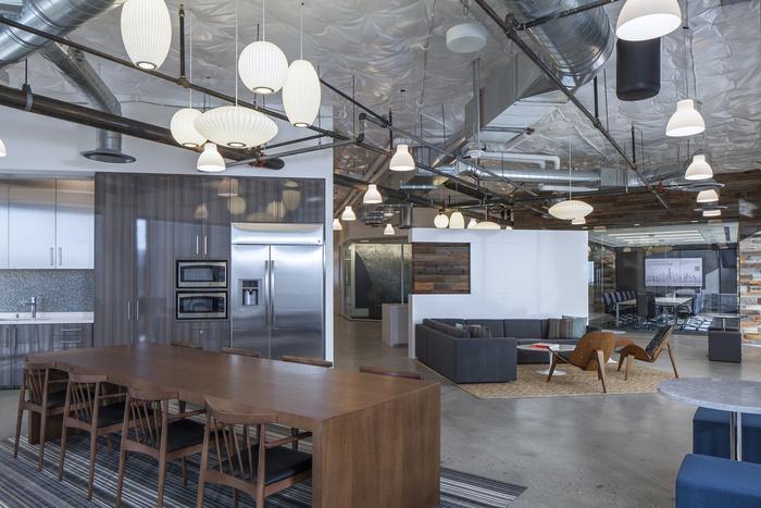 wirt-design-jll-office-design-5