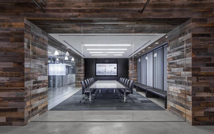 wirt-design-jll-office-design-6
