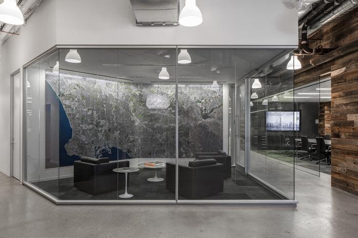 wirt-design-jll-office-design-7