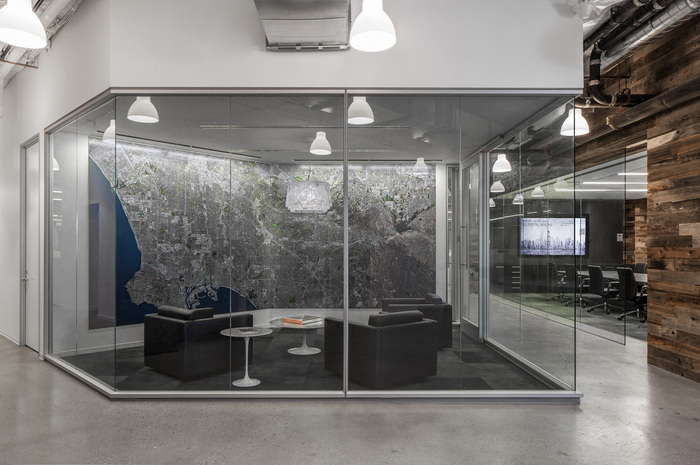 wirt-design-jll-office-design-7
