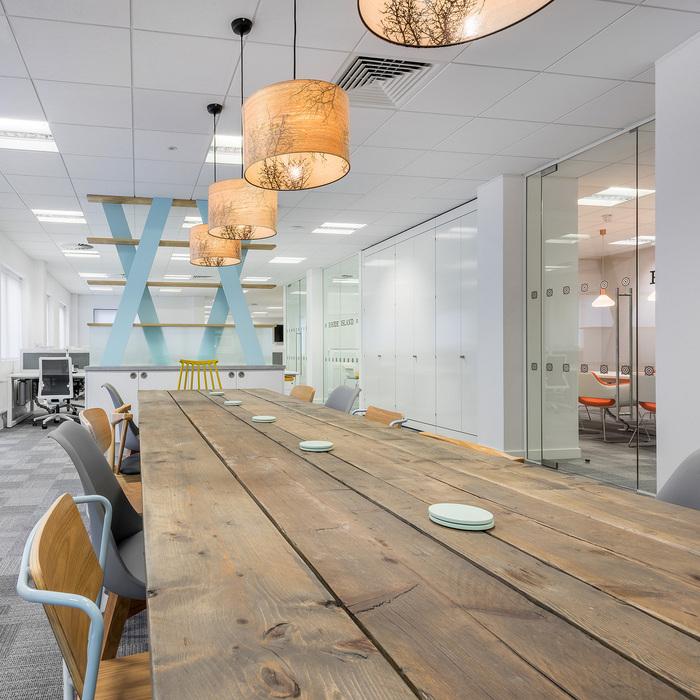 yolk-recruitment-office-design-2