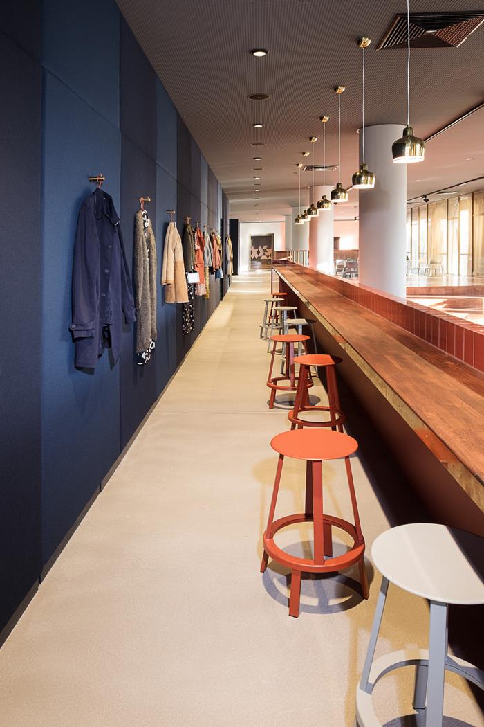 zalando-hub-office-design-10