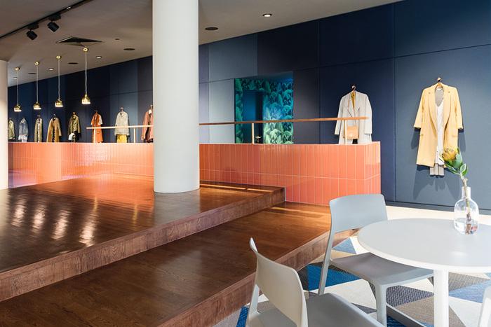 zalando-hub-office-design-14