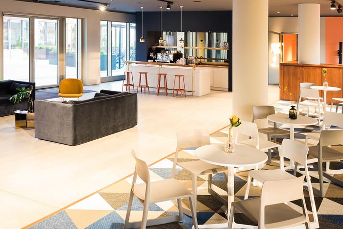 zalando-hub-office-design-5
