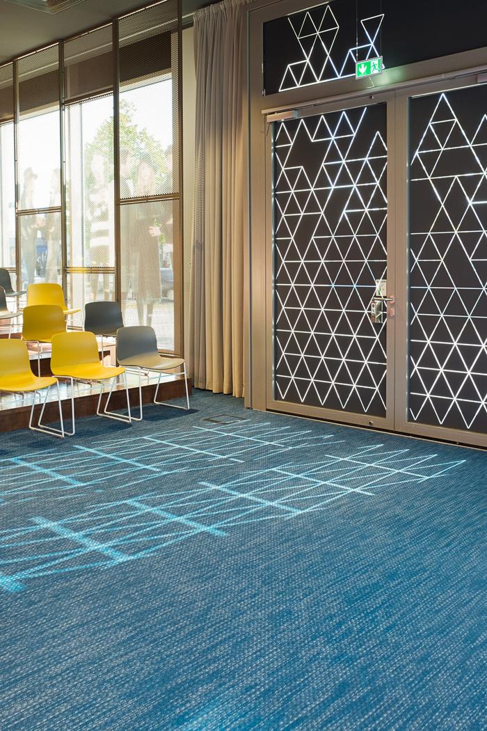 zalando-hub-office-design-6