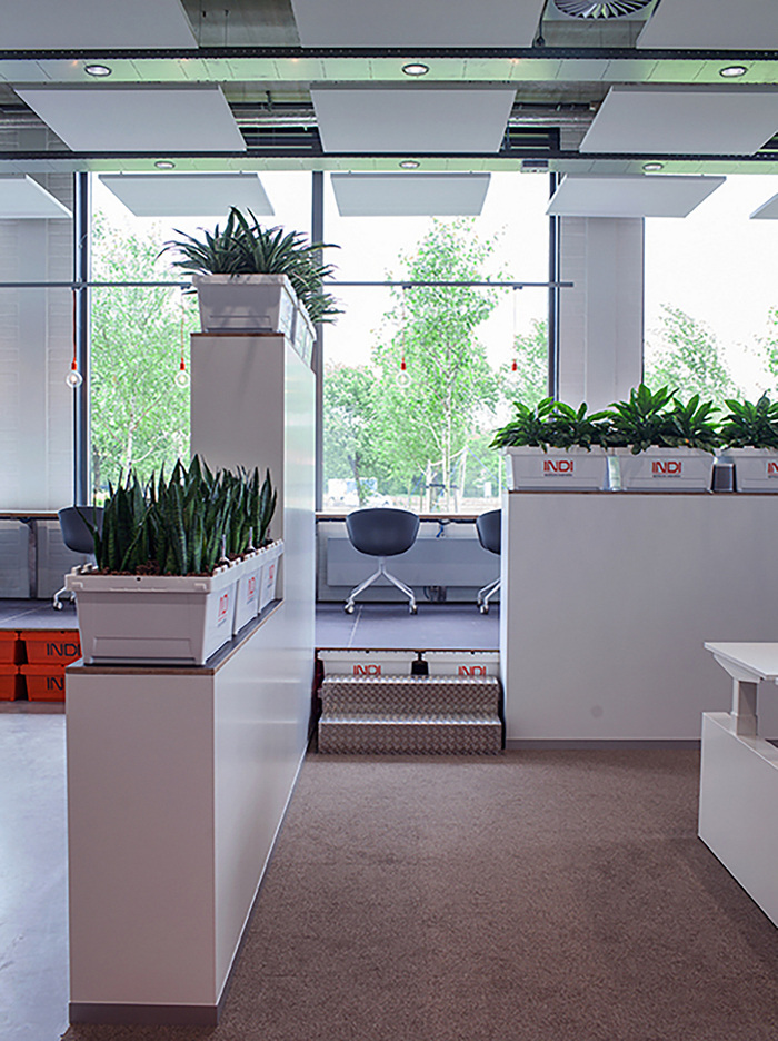 INDI-office-design-1