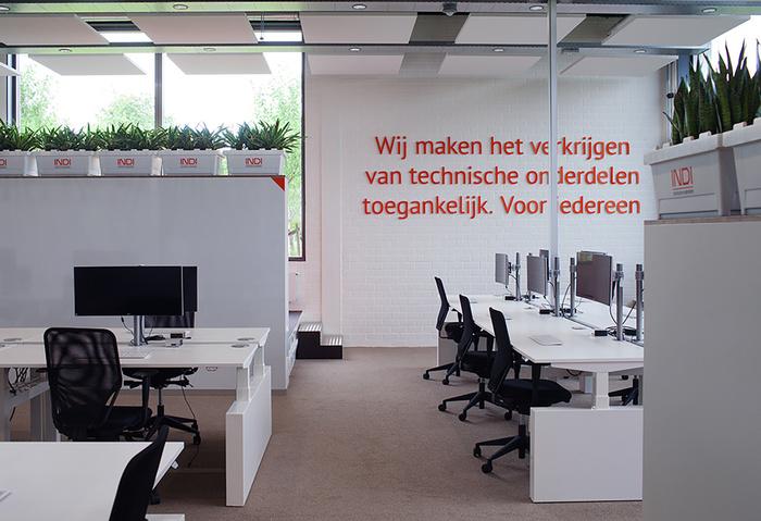 INDI-office-design-7