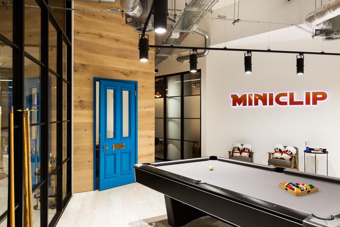 Miniclip-3