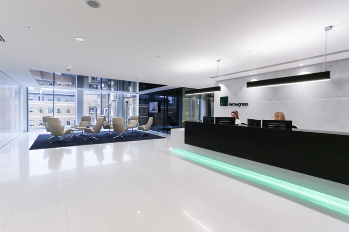 arrowgrass-office-design-2