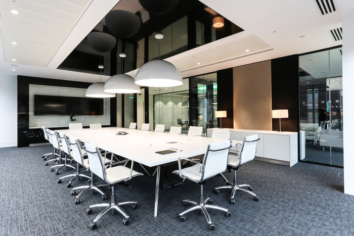 arrowgrass-office-design-4