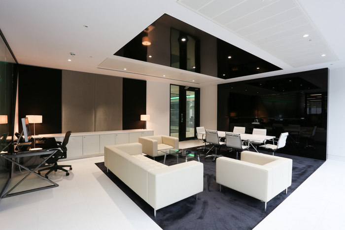 arrowgrass-office-design-7