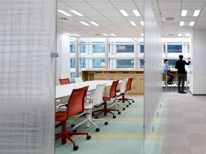 biogen-tokyo-office-design-10