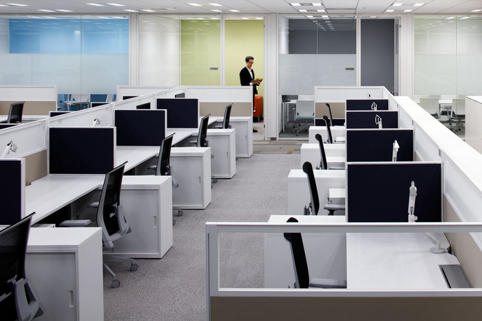 biogen-tokyo-office-design-13