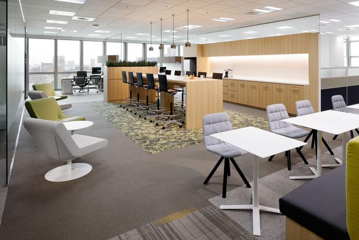 biogen-tokyo-office-design-14