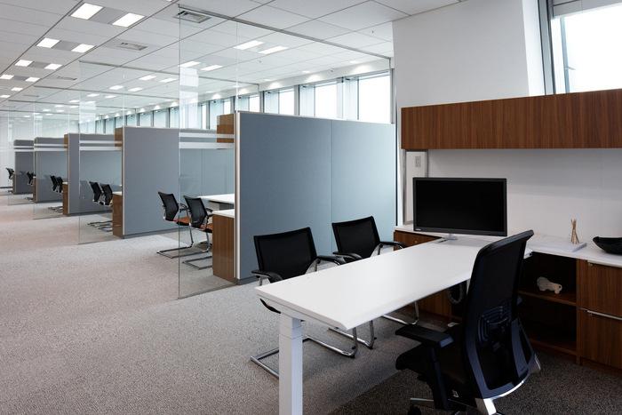 biogen-tokyo-office-design-15