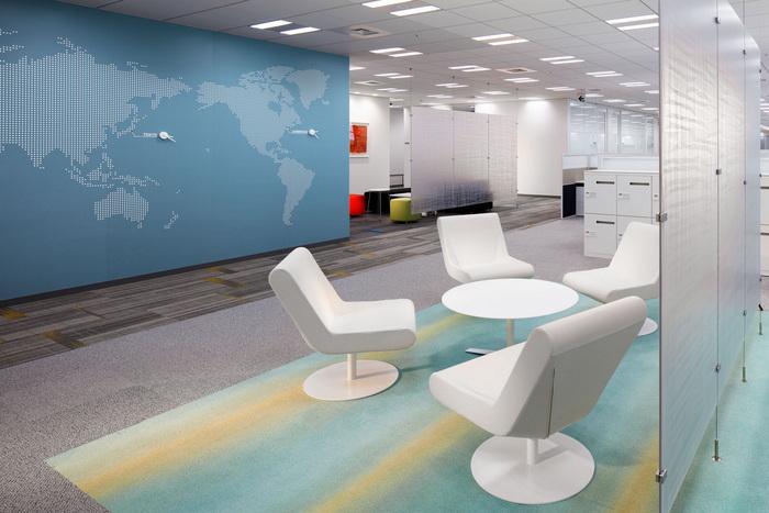 biogen-tokyo-office-design-9