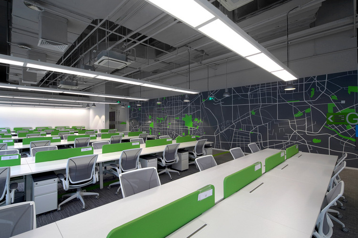 bytedance-office-design-8