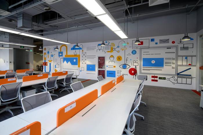 bytedance-office-design-9