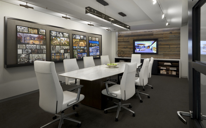 charles-vincent-george-office-design-4