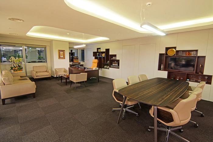 ebebek-office-design-10