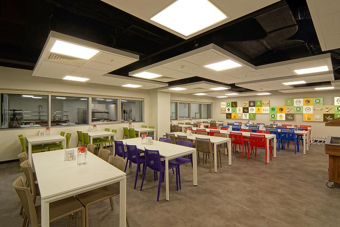 ebebek-office-design-14