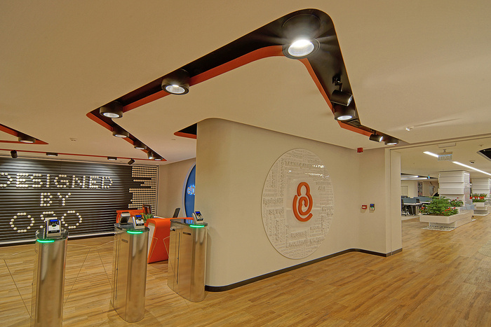 ebebek-office-design-2