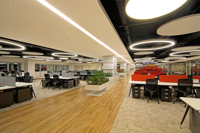 ebebek-office-design-3