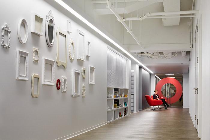 equator-design-office-design-2