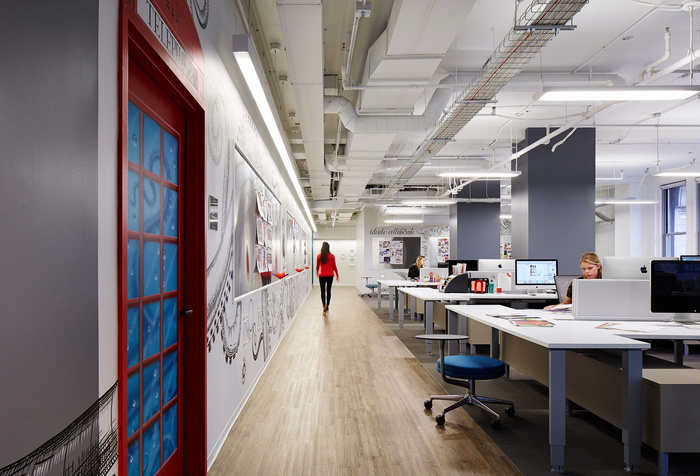 equator-design-office-design-3
