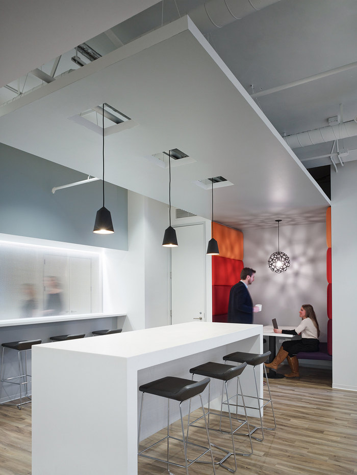 equator-design-office-design-8