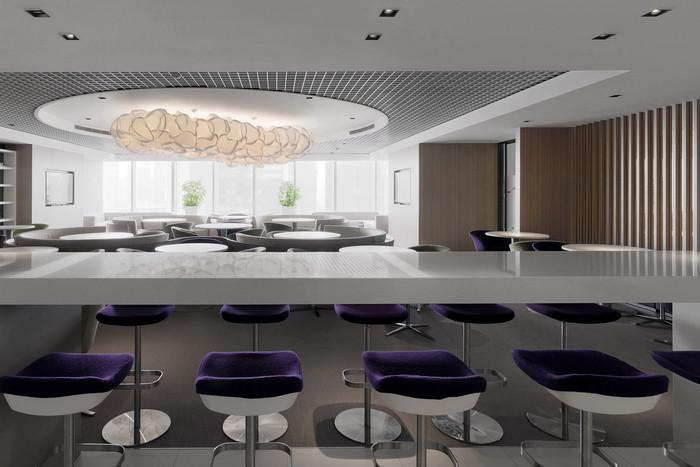 estee-lauder-office-design-1