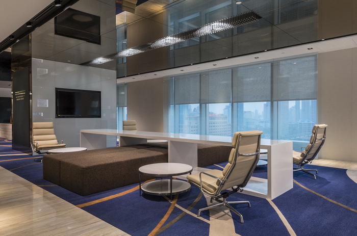 estee-lauder-office-design-10