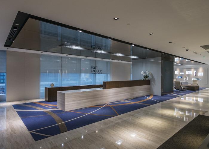 estee-lauder-office-design-11